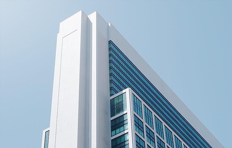 Torre de apartamentos 3