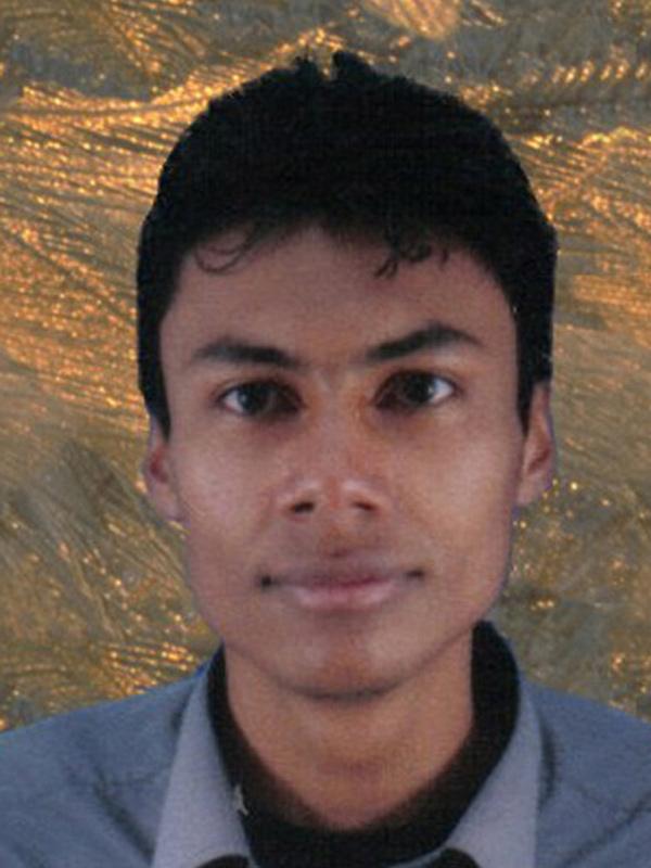 Ingeniero en jefe del equipo de desarrollo de Jocaagura, experto en sistemas computacionales