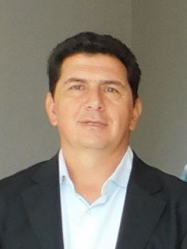 Guillermo-Mejia
