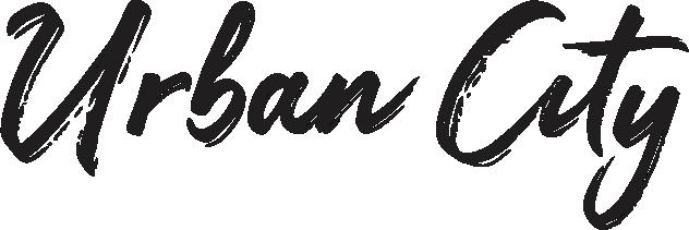 Logo Urbancity