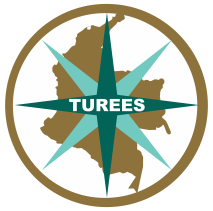 Logo Turees