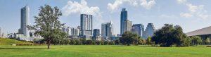 Distingue tu administración en una enorme ciudad