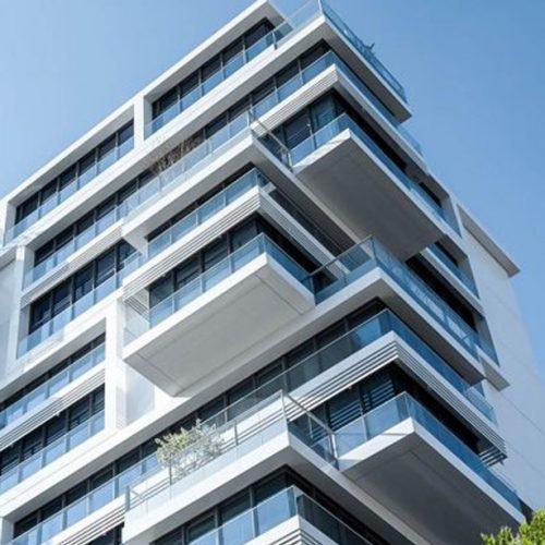 Gestionamos fácilmente torres de apartamentos con Jocaagura