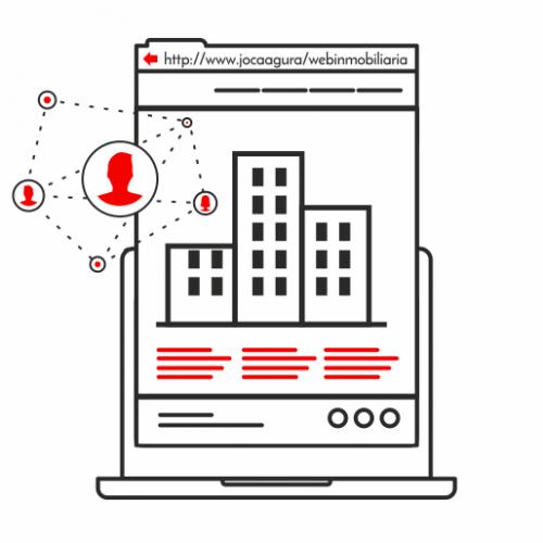 plataforma de gestion inmobiliaria