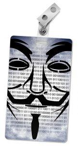 Sistema anti hackers
