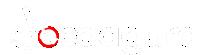 Logo Jocaagura